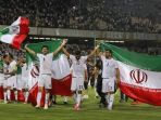 timnas-iran-tim-pertama-asia-yang-lolos-ke-piala-dunia-2018_20170613_154602.jpg