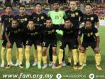 timnas-malaysia-u-19_20170911_031233.jpg