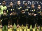 timnas-malaysia_20180324_142938.jpg
