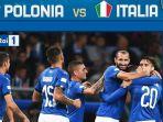 timnas-polandia-vs-timnas-italia_20181014_211757.jpg