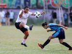timnas-putri-indonesia-laga-uji-coba-jelang-sea-games-vietnam_20210317_202745.jpg