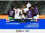 timnas-qatar-juara-piala-asia-2019-setelah-kalahkan-jepang-1-februari-2019.jpg