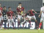 timnas-senior-indonesia-vs-timnas-u-23-suriah-2_20171118_224617.jpg