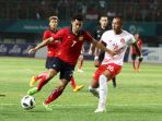timnas-sepak-bola-indonesia-kalahkan-laos_20180817_223656.jpg