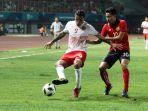 timnas-sepak-bola-indonesia-kalahkan-laos_20180818_080204.jpg