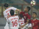 timnas-suriah-vs-timnas-indonesia_20171117_131454.jpg