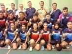 timnas-tenis-meja-indonesia-sudah-tetapkan-10-atletnya-ke-asian-games-2018_20180801_225155.jpg