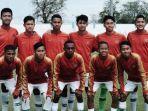 timnas-u-15-indonesia-di-piala-aff-u-15-2019.jpg