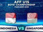 timnas-u-15-indonesia-vs-singapura-di-piala-aff-u-15-2019.jpg