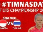 timnas-u-15-indonesia-vs-thailand-rabu-7-agustus-2019.jpg