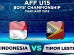 timnas-u-15-indonesia-vs-timor-leste-4.jpg
