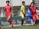 timnas-u-16-filipina-vs-timnas-u-16-korea-selatan_20171003_145957.jpg