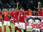 timnas-u-16-indonesia-amiruddin-bagus-kahfi-dan-amiruddin-bagas-kaffa-vs-timnas-u-16-malaysia_20180812_211342.jpg