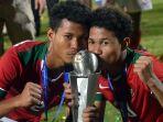 timnas-u-16-indonesia-amiruddin-bagus-kahfi-dan-amiruddin-bagas-kaffa_20180812_005458.jpg