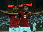 timnas-u-16-indonesia-amiruddin-bagus-kahfi-dan-fajar-fathur-rahman-vs-timnas-u-16-timor-leste-3_20180804_213714.jpg