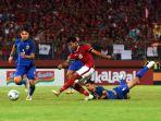 timnas-u-16-indonesia-amiruddin-bagus-kahfi-vs-timnas-u-16-thailand-3_20180811_202329.jpg