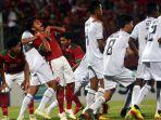 timnas-u-16-indonesia-andre-oktaviansyah-vs-timnas-u-16-timor-leste_20180804_210409.jpg