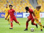 timnas-u-16-indonesia-bagas-kaffa-vs-timnas-u-16-australia_20181001_180442.jpg