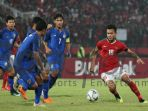 timnas-u-16-indonesia-brylian-aldama-vs-timnas-u-16-thailand_20180812_080950.jpg
