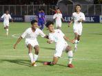 timnas-u-16-indonesia-bungkam-filipina-4-gol-tanpa-balas_20190916_224859.jpg