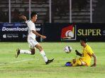 timnas-u-16-indonesia-bungkam-filipina-4-gol-tanpa-balas_20190916_230936.jpg