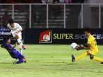 timnas-u-16-indonesia-bungkam-filipina-4-gol-tanpa-balas_20190916_231251.jpg
