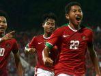 timnas-u-16-indonesia-fajar-fathur-rahman-vs-timnas-u-16-thailand-2_20180811_202511.jpg