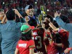 timnas-u-16-indonesia-fakhri-husaini-vs-timnas-u-16-thailand_20180811_230037.jpg