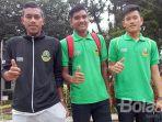 timnas-u-16-indonesia-hamsa-lestaluhu-yadi-mulyadi-ahlud-dzikri_20180728_235032.jpg