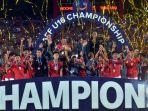 timnas-u-16-indonesia-juara-piala-aff-u-16-2018-1_20180812_004847.jpg