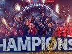 timnas-u-16-indonesia-juara-piala-aff-u-16-2018-2_20180812_004944.jpg