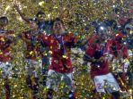 timnas-u-16-indonesia-juara-piala-aff-u-16-2018-3_20180812_005217.jpg