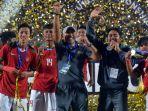 timnas-u-16-indonesia-juara-piala-aff-u-16-2018-4_20180812_005231.jpg