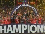 timnas-u-16-indonesia-juara_20180811_223659.jpg