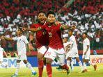 timnas-u-16-indonesia-kalahkan-timor-leste_20180805_204552.jpg