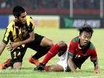 timnas-u-16-indonesia-mochamad-supriadi-vs-timnas-u-16-malaysia_20180813_042346.jpg