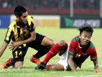 timnas-u-16-indonesia-mochamad-supriadi-vs-timnas-u-16-malaysia_20180928_183540.jpg