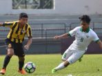 timnas-u-16-indonesia-vs-timnas-u-16-malaysia_20180808_071052.jpg
