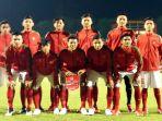 timnas-u-16-indonesia-vs-timnas-u-16-timor-leste-1_20180804_201002.jpg