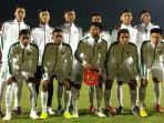 timnas-u-16-kamboja-vs-timnas-u-16-indonesia-2_20180806_194703.jpg