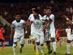 timnas-u-16-kamboja-vs-timnas-u-16-indonesia-amiruddin-bagus-kahfi-1_20180806_212515.jpg