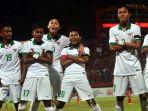 timnas-u-16-kamboja-vs-timnas-u-16-indonesia-amiruddin-bagus-kahfi-4_20180806_212654.jpg