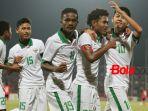 timnas-u-16-kamboja-vs-timnas-u-16-indonesia-amiruddin-bagus-kahfi-6_20180806_231048.jpg