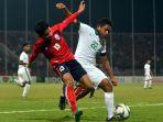 timnas-u-16-kamboja-vs-timnas-u-16-indonesia-fajar-fathur-rahman_20180806_202337.jpg