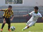timnas-u-16-malaysia-vs-timnas-u-16-indonesia-andre-oktaviansyah_20180809_133715.jpg