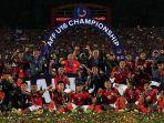 timnas-u-16-rayakan-kemenangan-juara-piala-aff-2018_20180905_181032.jpg