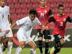 timnas-u-16-thailand-vs-timnas-u-16-timor-leste_20170928_193624.jpg