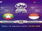 timnas-u-18-indonesia-vs-myanmar-di-piala-aff-u-18-pada-rabu-1482019.jpg