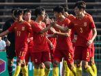 timnas-u-19-china-kualifikasi-piala-asia-u-19-2018_20171031_090142.jpg