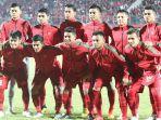 timnas-u-19-indonesia-berpose-jelang-pertandingan-kontra-timnas-u-19-malaysia_20181018_175943.jpg